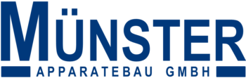 Apparatebau-Muenster Logo
